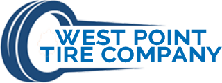 West Point Tire Company