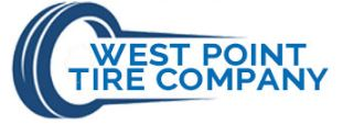 Explore Online with West Point Tire Company!